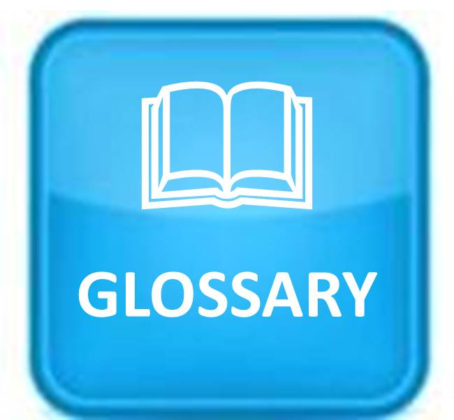 newspaper production terms Glossary here are some common terms in radio journalism used throughout the newswriting for radio website and their written-out version of a news story.